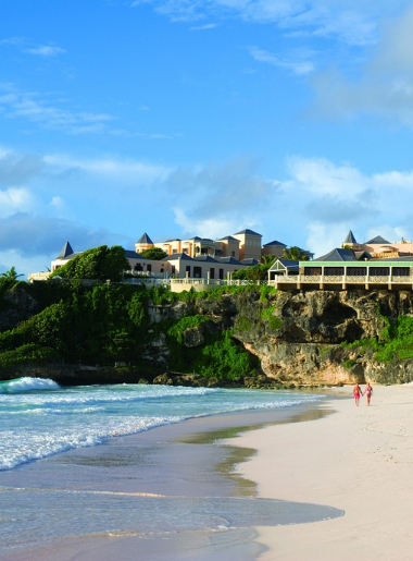 Endless Caribbean - CHTA President Predicts Rapid Return of Caribbean Tourism