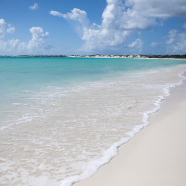 Endless Caribbean_ Anguilla Travel Guide - Updated