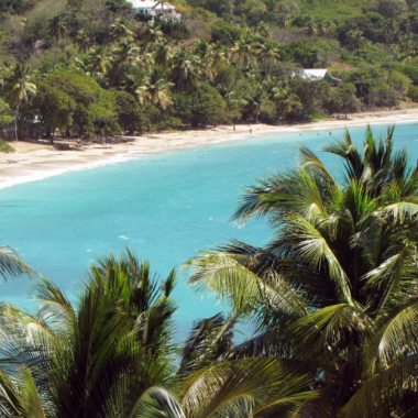 Endless Caribbean - Bequia Air Launches VIP All-Inclusive Packages