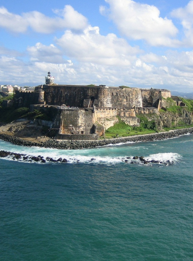 Endless Caribbean_ Discover Puerto Rico is Paving the Way for a Brighter Tourism Future