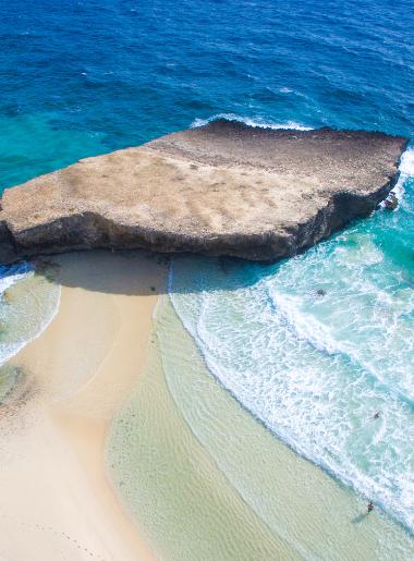 Endless Caribbean - Aruba Travel Guide - Updated