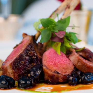Endless Caribbean - Culinary Directory
