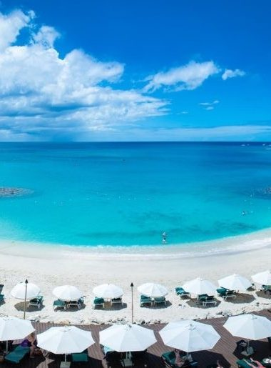 Endless Caribbean - Amazing Staycation Deals in the Caribbean