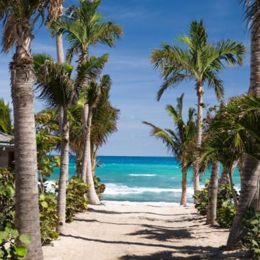 Endless Caribbean - Beachside Hotels in Saint Barth's