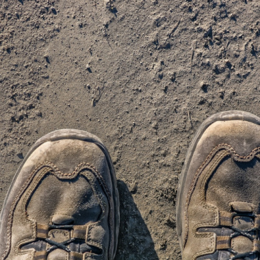 Endless Caribbean - Best Hiking Shoes