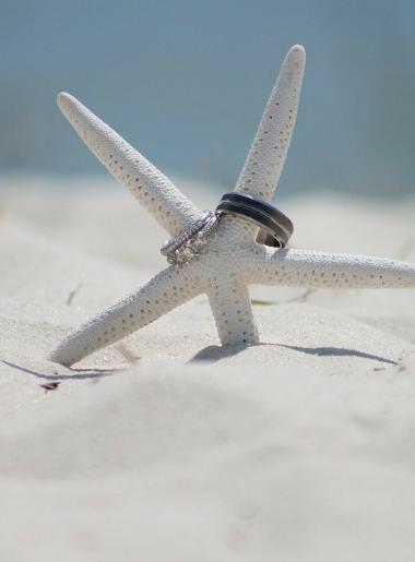 Endless Caribbean - The Caribbean Destination Wedding Checklist