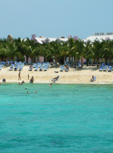 Endless Caribbean - Turks and Caicos Travel Requirements