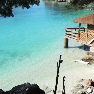 Endless Caribbean - Bahamas Travel Guide 2