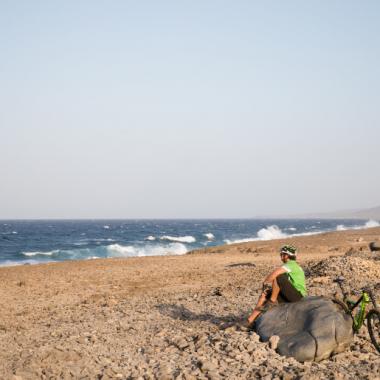 Endless Caribbean - Best Mountain Bikes for Caribbean Trails