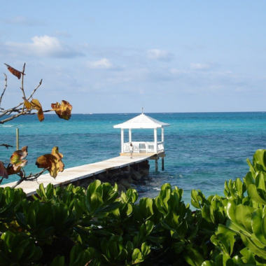 Endless Caribbean - Hidden Gems of the Bahamas
